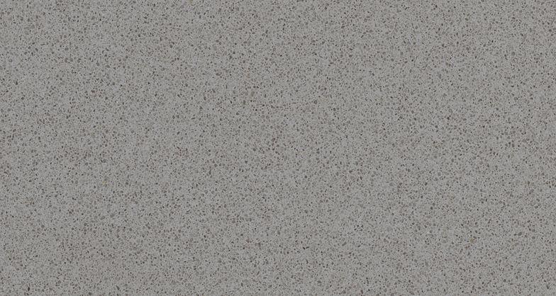אבן קיסר 3040