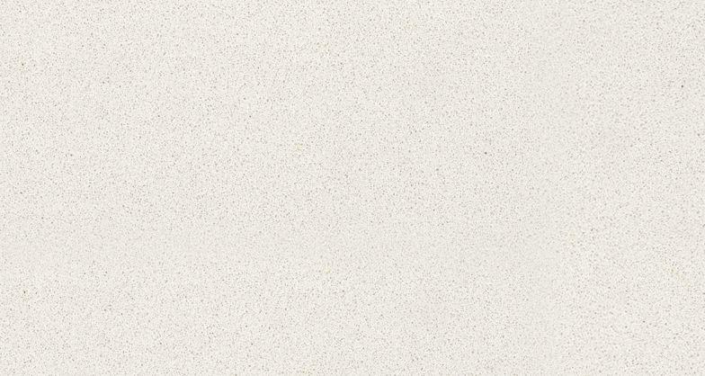 אבן קיסר 3141
