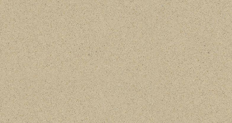 אבן קיסר 3200