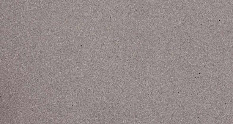 אבן קיסר 4003