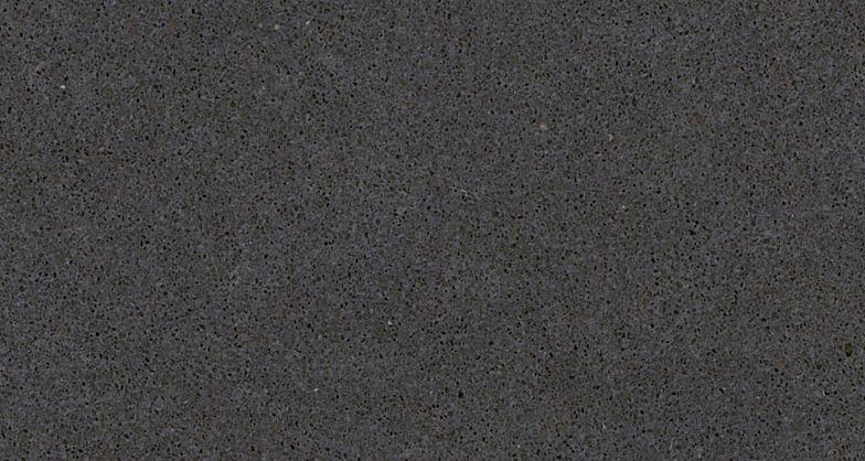 אבן קיסר 4120