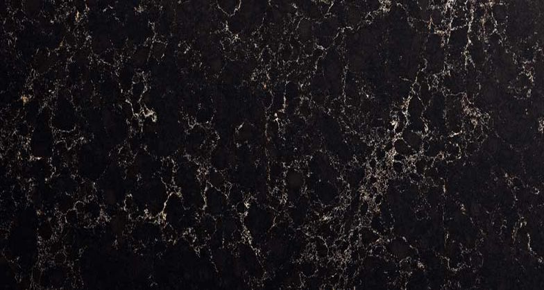 אבן קיסר 5100
