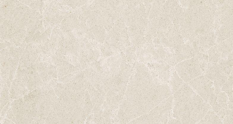 אבן קיסר 5130