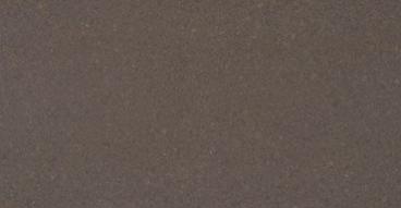 אבן קיסר 4350