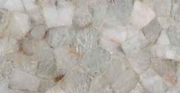 אבן קיסר 8441