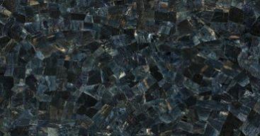 אבן קיסר 8540