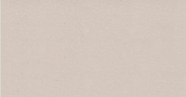 אבן קיסר 4130