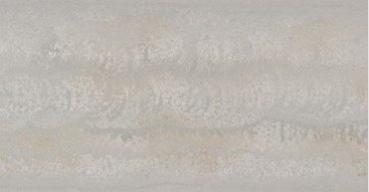 אבן קיסר 4043
