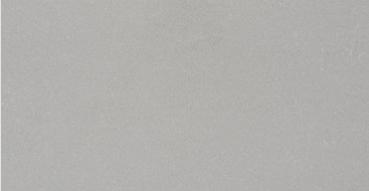 אבן קיסר 4643
