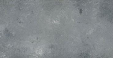 אבן קיסר 4033