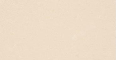 אבן קיסר 4220
